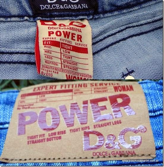 jeans dolcegabbana brechocamarim-007