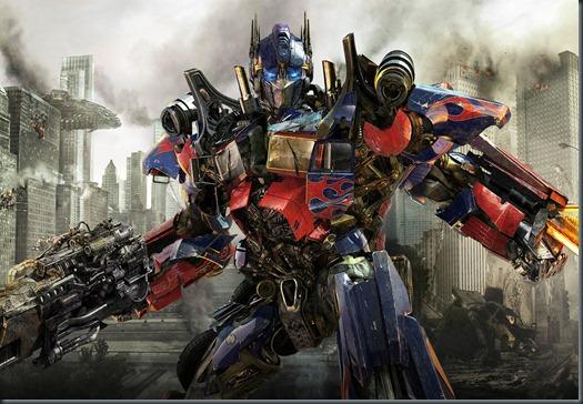Transformers-Dark-of-the-Moon-2198
