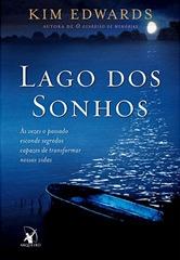 Capa_LagoDosSonhos_19mm.pdf