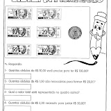 matematica-sistema monetario responda.jpg