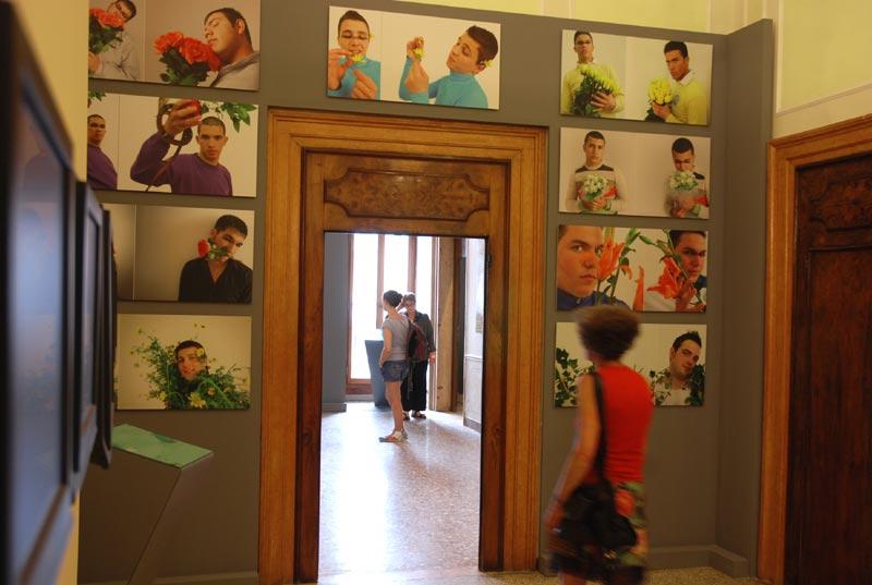 Palazzo_michiel_14.jpg