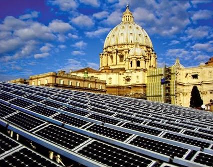 vatican-solar-system