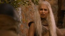 Game.of.Thrones.S02E07.HDTV.x264-ASAP.mp4_snapshot_18.22_[2012.05.13_21.57.03]
