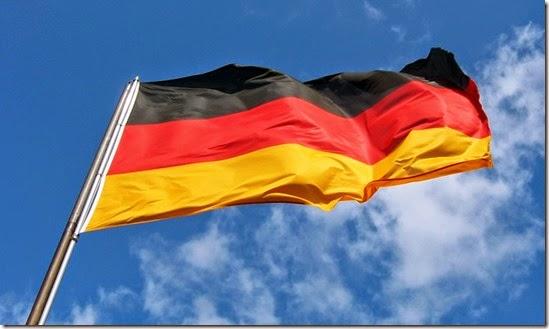 germania-economia-investimenti-guerre-iraq-ucraina-italia-africa-angola