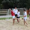 Beachsoccer-Turnier, 11.8.2012, Hofstetten, 7.jpg