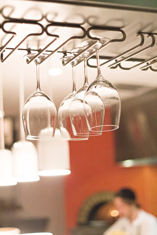 Favorite places to eat in utah Provisions Salt Lake City  (22)