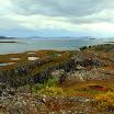Islandia_150.jpg
