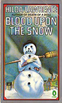 lawrence_bloodonsnow1984