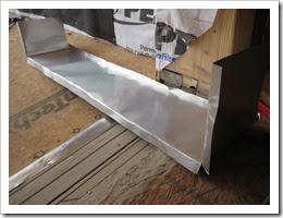 Building The Homestead Installing The Front Door