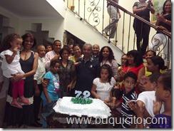 cumpleaños Vargas Vila 29 enero (110)