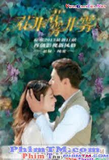 Không Phải Hoa Chẳng Phải Sương - Flower In Fog Tập 54 55 Cuối
