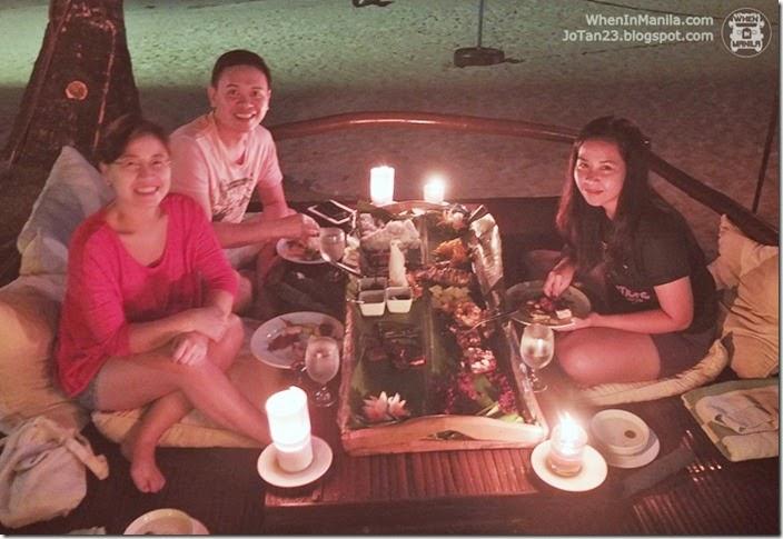 sheridan-beach-resort-sabang-puerto-princesa-palawan-tour (27)
