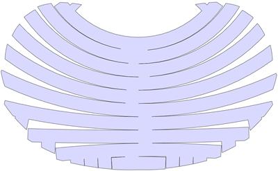 2012-09-28_0837