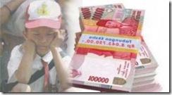 3535_bantuan-murid-miskin-dikorupsi-300x164