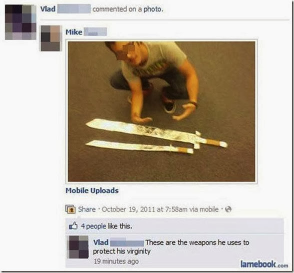 funny-facebook-comments-12