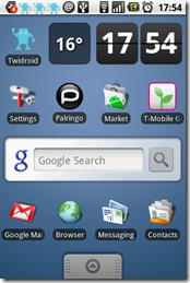 android_speed_up_home_screen_widgets