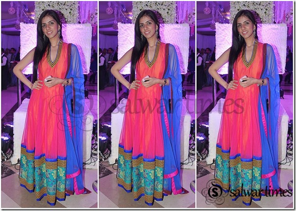 Neeta Lulla_Shehnai _Collection (3)