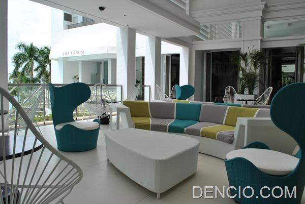 Movenpick Resort and Spa Mactan Cebu 03