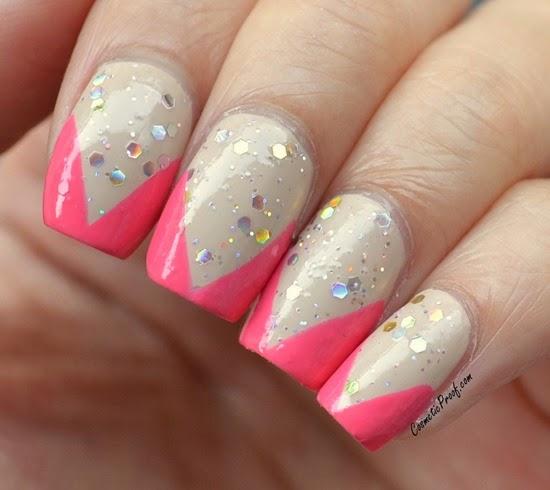 pink_v2