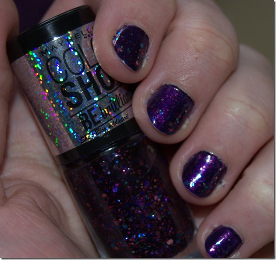 MaybellineGlitzertopper (19)