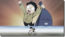 Yowamushi Pedal - 02 -20