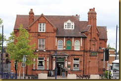 2011_06_23_0558 Red Lion