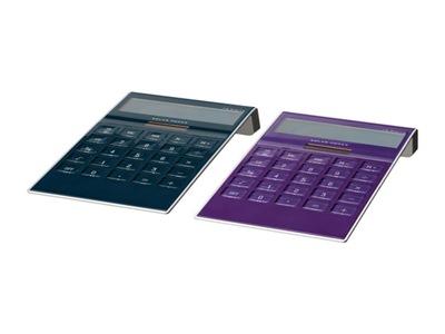 calculadora-solar