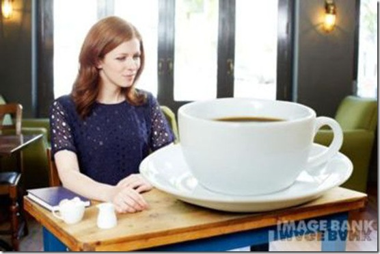 awkward-stock-photos-10