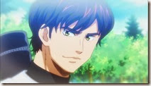 Diamond no Ace - 13 -11