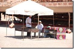 Oporrak 2011 - Jordania ,-  Wadi Rum, 22 de Septiembre  146