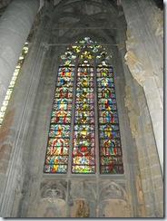 2008.09.06-005 vitraux de l'église