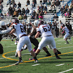 Playoff Football vs Mt Carmel 2012_12.JPG
