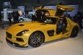 Mercedes-Benz-SLS-AMG-Black-Series-16
