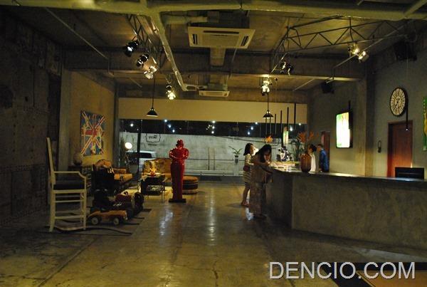 The Henry Hotel Cebu 41