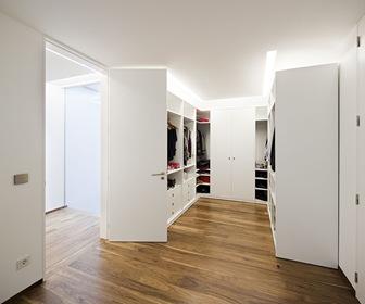 diseño-de-interiores-casa-mario-rocha