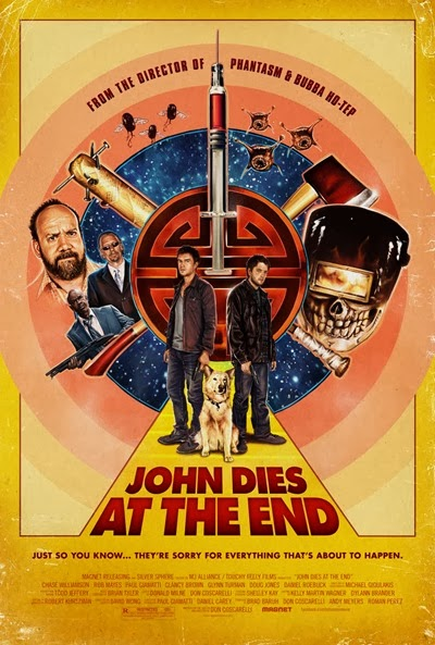 john_dies_at_the_end movie poster