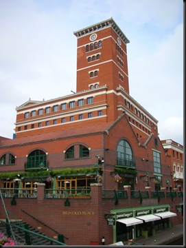 Brindleyplace_3_with_tower