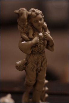 nativity 0140014