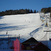 Szkółka narciarska 2008 (5).JPG
