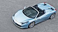 Kahn-Ferrari-458-Spider-1