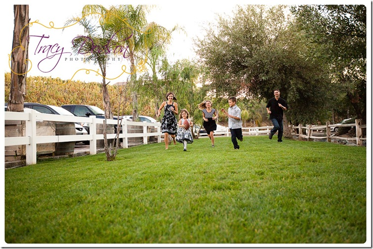 Family Photography Temecula   047