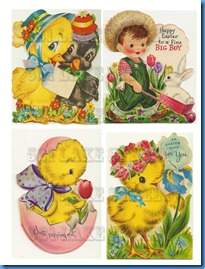 Easter-Collage-2-Watermark