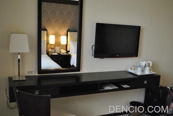 Quest Hotel Cebu 13