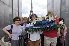 2011 09 17 VIIe Congrès Michel POURNY (895).JPG
