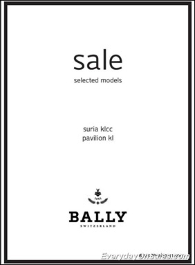 bally-sale-2011-EverydayOnSales-Warehouse-Sale-Promotion-Deal-Discount