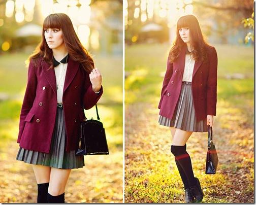 1987482_60s_school_girl_look