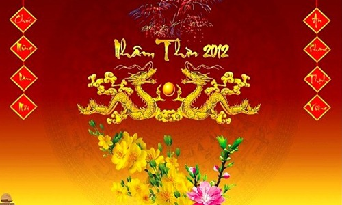 chanhdat.com-anh-thiep-xuan-nham-thin (13)