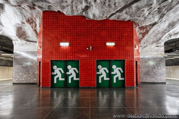 arte-metro-pintura-Estocolmo-desbaratinando  (3)