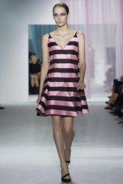 dior-ready-to-wear-spring-2013-1
