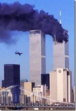 11_september